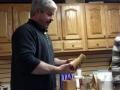 Rob Kingham spice shaker