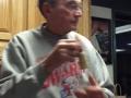Gene Mulligan goblet