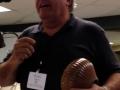 Butch Ruggiero