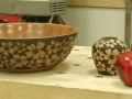 all_parry_bowl_hollow_forms_0067_small