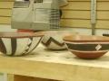tom_buchner_bowls_0064_small