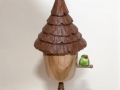 joan_lech_birdhouse_ornament_4088