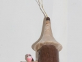 andy_beal_birdhouse_ornament_3984