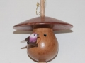 andy_beal_birdhouse_ornament_3986