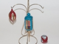 harry_pye_inside_out_xmas_ornaments_3970