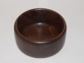jim_brown_bowl_walnut_3965