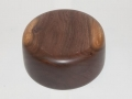 jim_brown_bowl_walnut_3966