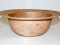 butch_ruggiero_bowl_wide_rim_butternut_3743