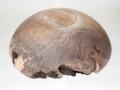 colin_hertzler_large_bowl_first_turning_walnut_3792