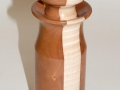 dave_paine_pepper_mill_cherry_curly_maple_3764