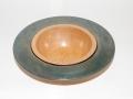 ellis_emory_bowl_maple_dyed_wide_rim_3758