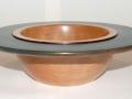 ellis_emory_bowl_maple_dyed_wide_rim_3759