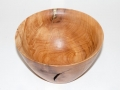 hal_murray_bowl_maple_brass_filled_cracks_3776