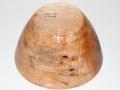hal_murray_bowl_maple_brass_filled_cracks_3777