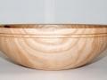mike_kutterbach_bowl_large_paulownia_3761