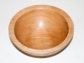 rick_bryant_bowl_cherry_textured_side_3793