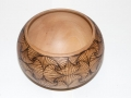 rob_kingham_bowl_sycamore_textured_outside_3740