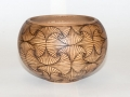 rob_kingham_bowl_sycamore_textured_outside_3741