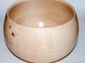 butch_ruggiero_calabash_bowl_maple_3511