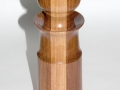 dave_paine_pepper_mill_jatoba_canarywood_3534