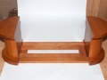elwood_borger_adjustable_bookends_cherry_3509