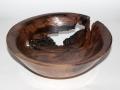 hal_murray_bowl_walnut_3514