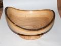 jon_harrington_bowl_natural_edge_avodire_3548