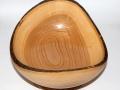 jon_harrington_bowl_natural_edge_avodire_3549
