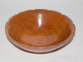 les_bailey_bowl_cherry_3512