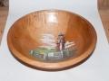 rick_bryant_bowl_cherry_painted_3520