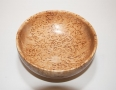Andy_Beal_bowl_maple_burl_5255