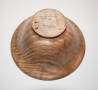 Hal_Murray_bowl_maple_5248
