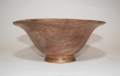 Hal_Murray_bowl_maple_5249