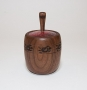 Joan_Lech_box_walnut_copper_lid_5266