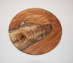 Rick_Bryant_platter_red_oak_with_splines_5243