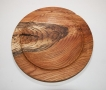 Rick_Bryant_platter_red_oak_with_splines_5244