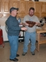 Steve_Seickel_mahogany_bowl_picked_by_Sean_Carson_5995