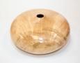 Al_Parry_ambrosia_maple_hollow_form_bowl_4354.jpg