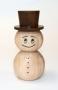 Harry_Pye_maple_walnut_snowman_ornament_4373.jpg