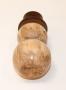 Harry_Pye_maple_walnut_snowman_ornament_4374.jpg