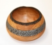 Mike_Kuterbach_cherry_small_bowl_textured_rim_and_side_4381.jpg