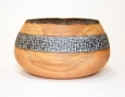 Mike_Kuterbach_cherry_small_bowl_textured_rim_and_side_4383.jpg