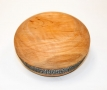 Mike_Kuterbach_cherry_small_bowl_textured_rim_and_side_bottom_4382.jpg