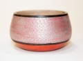 Mike_Kuterbach_maple_small_bowl_textured_rim_and_side_4379.jpg