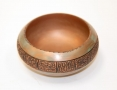 Mike_Kuterbach_maple_small_bowl_textured_rim_and_side_4384.jpg