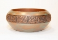 Mike_Kuterbach_maple_small_bowl_textured_rim_and_side_4385.jpg