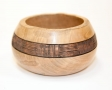 Mike_Kuterbach_maple_small_bowl_textured_ring_on_side_4375.jpg