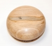 Mike_Kuterbach_maple_small_bowl_textured_ring_on_side_bottom_4377.jpg