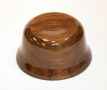 Paul_Bader_bowl_walnut_bottom_4339.jpg