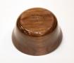 Paul_Bader_bowl_walnut_bottom_4340.jpg